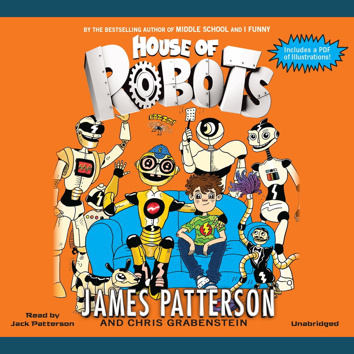 Middle School James Patterson Pdf