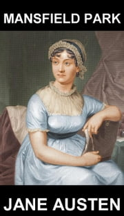 Mansfield Park [con Glossario in Italiano] ebook by Jane Austen, Eternity Ebooks