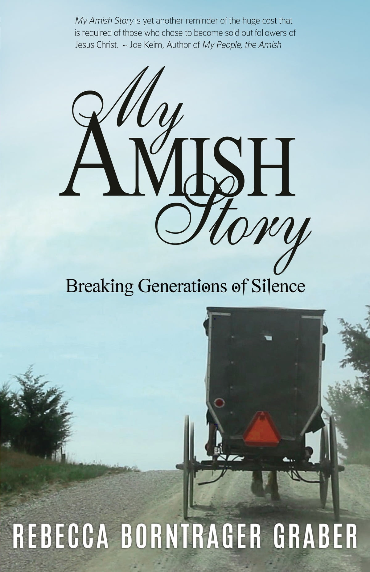 Read New Beginnings Amish Forever A New Journey 3 By Crystal Linn