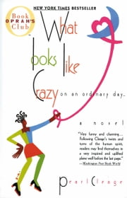 What Looks Like Crazy On an Ordinary Day ebook by Pearl Cleage