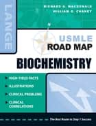 USMLE Road Map Biochemistry ebook by Richard G. MacDonald