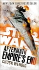 Empire's End: Aftermath (Star Wars) ebook by Chuck Wendig
