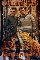 Derick - Book 2 ebook by Catherine Lievens