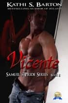 Vicente ebook by