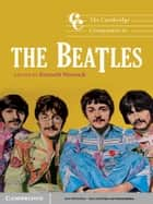 The Cambridge Companion to the Beatles ebook by Kenneth Womack