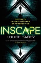 Inscape ebook by Louise Carey