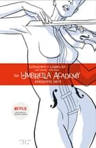 Umbrella Academy Volume 1: Apocalypse Suite ekitaplar by Gerard Way, Various