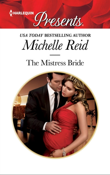The mistress bride ebook by michelle reid 9781488098123 rakuten kobo the mistress bride ebook by michelle reid fandeluxe Gallery