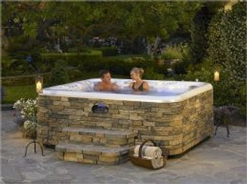 Hot Tub Maintenance for Beginners ebook by Rafael Collins