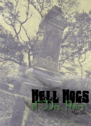 Hell Hogs of Des Paire ebook by Michael Baxter