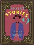 The Best Short Stories - 9 - Best Authors - Best stories ebook by