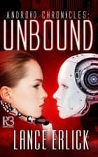 Unbound ebook by Lance Erlick