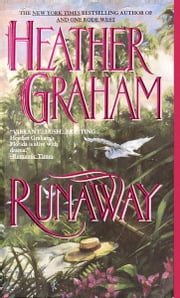 Runaway ebook by Heather Graham