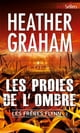 Les proies de l'ombre - T2 - Les frères Flynn ebook by Heather Graham