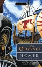 The Odyssey ebook by Homer, W. H. D. Rouse, Deborah Steiner,...