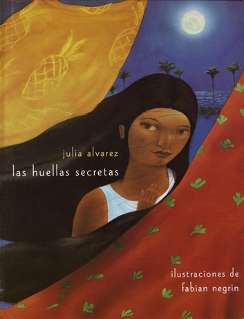 the kiss by julia alvarez Looking for books by julia alvarez see all books authored by julia alvarez, including in the time of the butterflies, and how the garcia girls lost their accents.