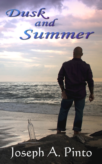 Dusk and Summer ebook by Joseph Pinto