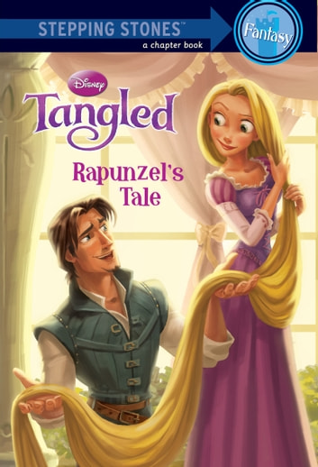 rapunzel gratis in italiano