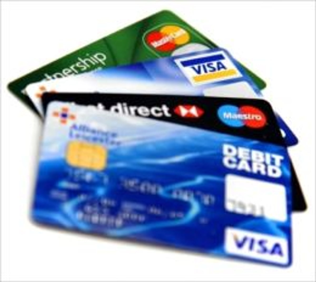 How To Manage Your Credit Cards And Credit Card Debt Ebook By Salim