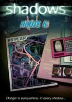 Route 6 ebook by Paul Blum