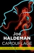 Camouflage ebook by Joe Haldeman