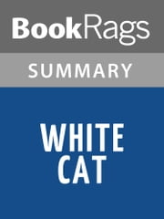 White Cat by Holly Black l Summary & Study Guide ebook by BookRags