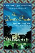 The Devil's Puzzle ebook by Clare O'Donohue