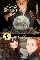 The Coven ebook by Gail Roughton