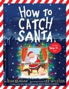How to Catch Santa ebook by Jean Reagan, Lee Wildish