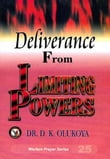 Deliverance from Limiting Powers