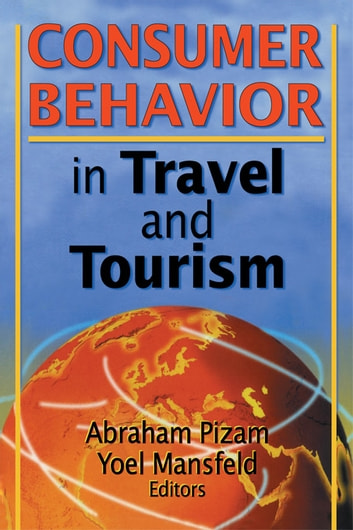 Manual abe strategic business management and planning ebook strategic management neil ritson array consumer behavior in travel and tourism ebook by kaye sung chon rh kobo com fandeluxe Choice Image