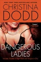 Dangerous Ladies ebooks by Christina Dodd