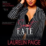 Sweet Fate audiobook by Laurelin Paige