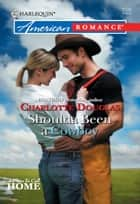 Shoulda Been A Cowboy (Mills & Boon American Romance) eBook by Charlotte Douglas