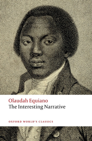 Agree, the equiano and interracial marriages indeed buffoonery