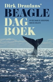 Beagledagboek ebook by Dirk Draulans