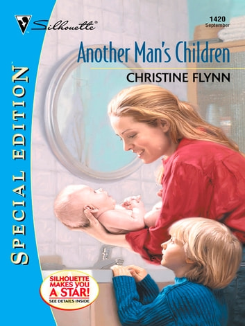 Another Man's Children ebook by Christine Flynn