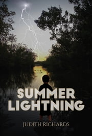 Summer Lightning ebook by Judith Richards
