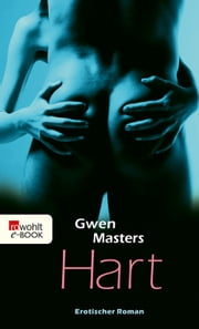 Hart ebook by Gwen Masters