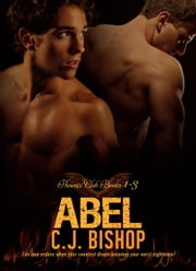 ABEL ebook by CJ Bishop