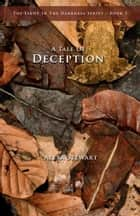A Tale of Deception ebook by Alexa Stewart