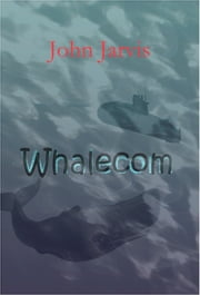Whalecom ebook by John Jarvis