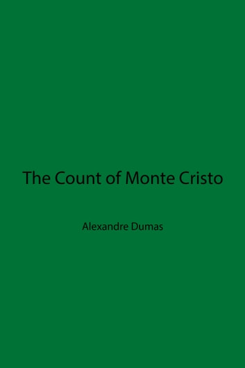 """an analysis of the count of monte cristo novel by alexandre dumas One of alexandre dumas' most beloved novels and one of the best-selling works of its day, """"the count of monte cristo"""" is an expansive adventure novel with a huge cast of characters, all revolving around the young sailor edmond dantès."""