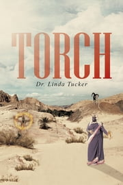 TORCH ebook by Dr. Linda Tucker