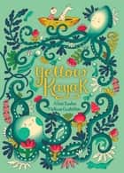 Yellow Kayak ebook by Nina Laden, Melissa Castrillon