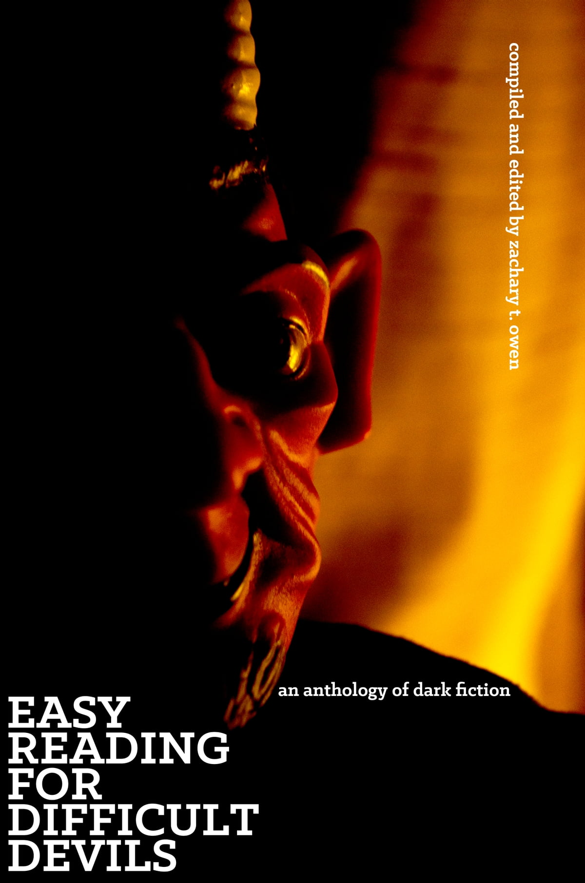 Easy reading for difficult devils ebook by zachary owen easy reading for difficult devils ebook by zachary owen 9781310297564 rakuten kobo fandeluxe Ebook collections
