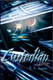 Custodian ebook by Tarry Ionta