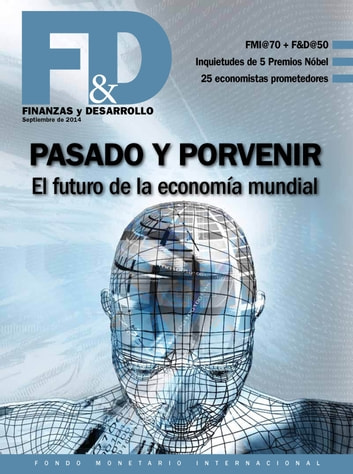 Finance & Development, September 2014 ebook by International Monetary Fund. External Relations Dept.