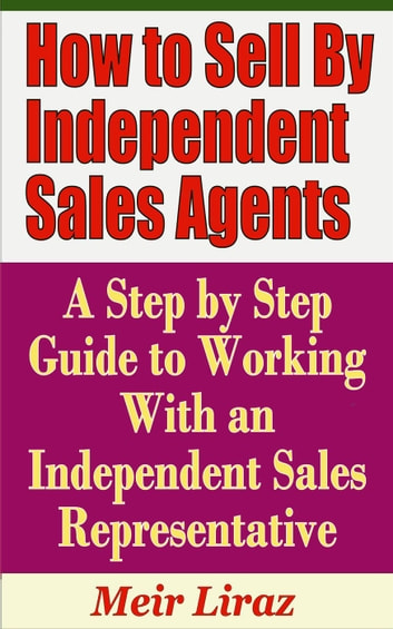 Revenue and Independent Sales Agents