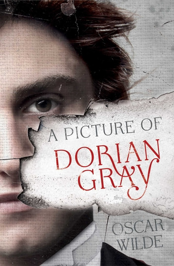 The Picture of Dorian Gray and Other Writings ebook by Oscar Wilde